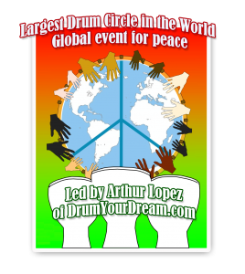LDCin-the-world-with-led-by-arthurDYD